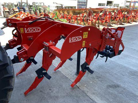 Vigolo RIP 950