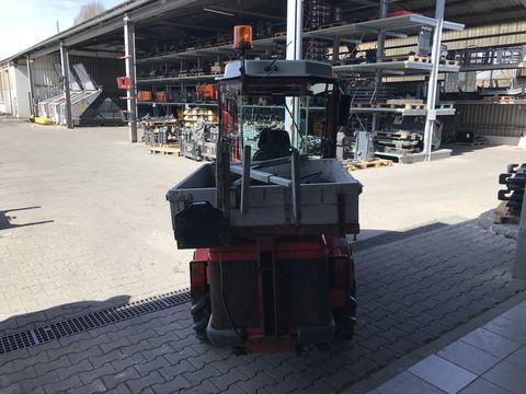 Sonstige Carraro Superpark HST 4400SP