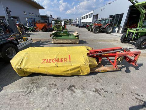 Ziegler HT 304