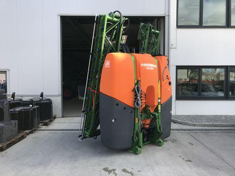 Amazone UF 1302