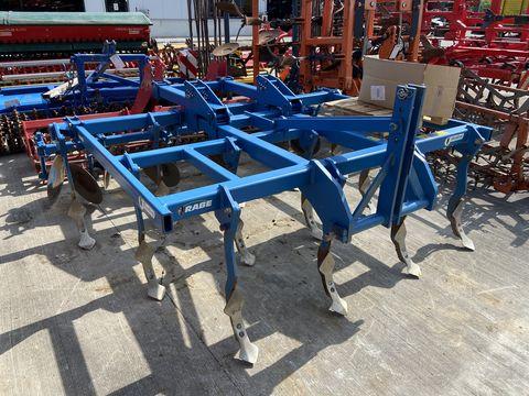Rabe Blue Brid GR 3000