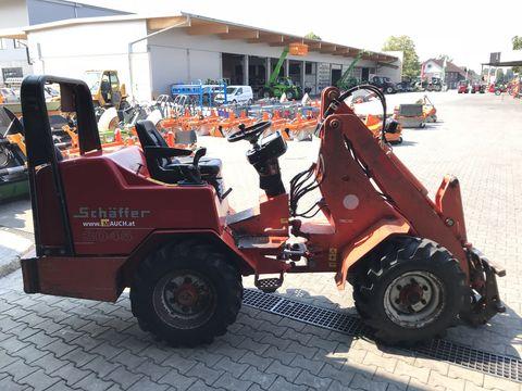 Schäffer 3045