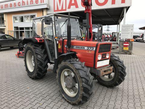 Massey Ferguson 373-4