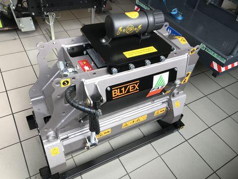 FAE BL1/EX -75