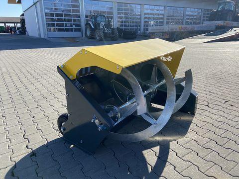 Sonstige Westermann Futteraufbereiter FA1200