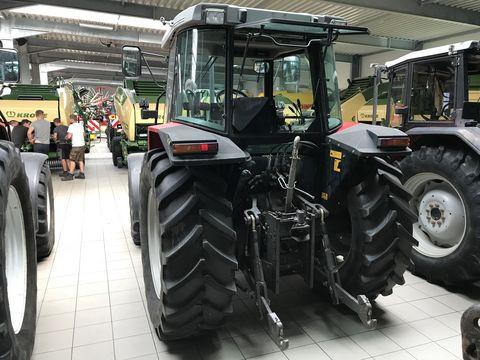 Massey Ferguson 6130-4