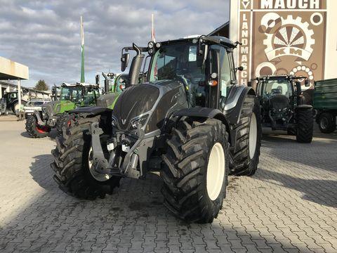 Valtra N154e Direct
