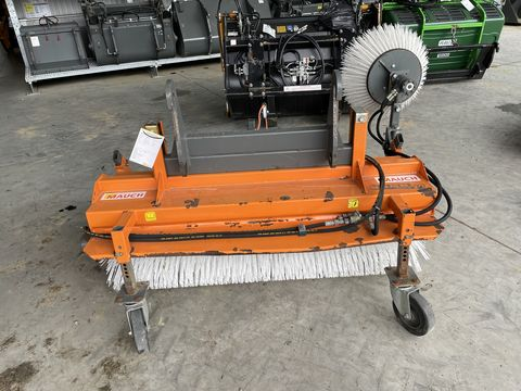 Sonstige Bema Kehrmaschine 20 / 1550mm