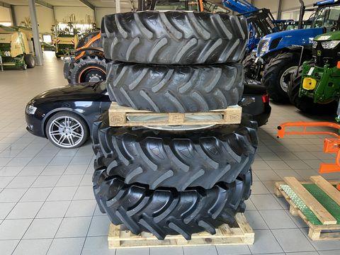 Sonstige Maximo 380/85R28 480/85R38