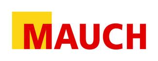 Mauch GesmbH & Co.KG, Burgkirchen