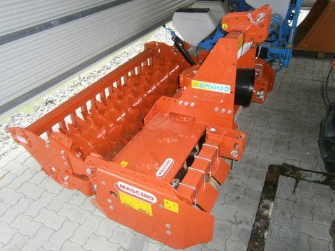 Maschio Delfino 1800 SCM