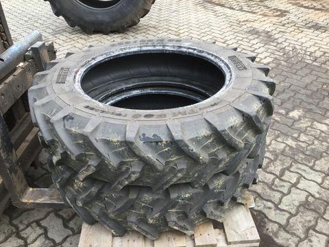 Trelleborg 280/85R28 TM600