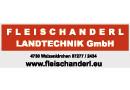 Fleischanderl Landtechnik
