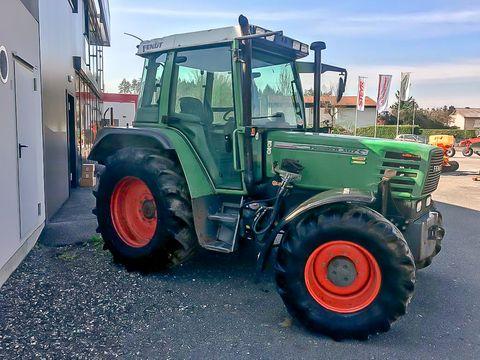 Fendt Farmer 307