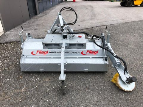 Fliegl Typ 500