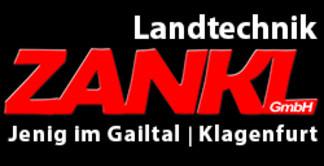ZANKL GmbH