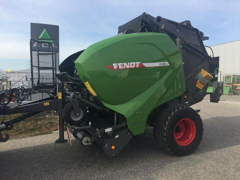 Fendt 4180V