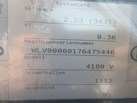 3386-3f7b9df7e3ec3c3e471b1f6f78a4b56d-2268717