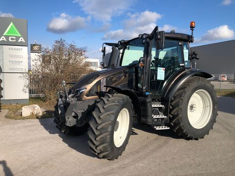 Valtra G125 STD ACTIVE