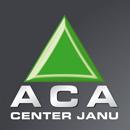 ACA Center Janu GmbH