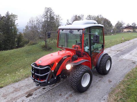 Antonio Carraro TTR 7600 Infinty