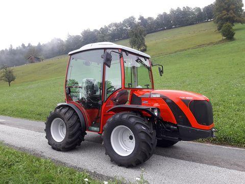 Antonio Carraro TTR 7800