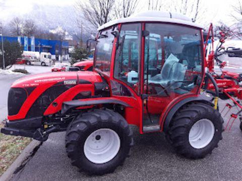 Antonio Carraro TTR 7800 (FASE5)