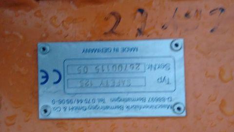 3387-688f4b8dc314356a63583ad57e3ca52e-1629107