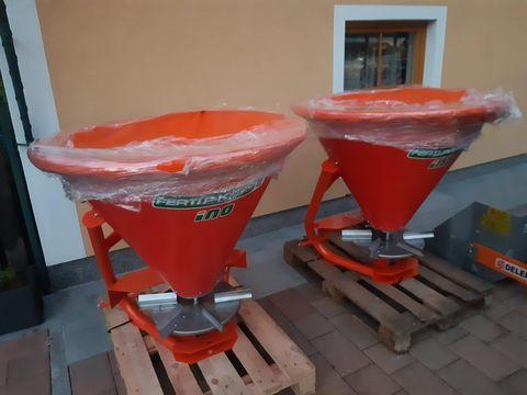 Ino 300 Liter