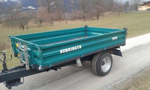 Pühringer 3018