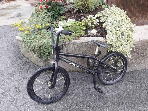 Sonstige Fahrrad