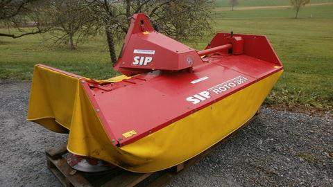 SIP Roto 281 F
