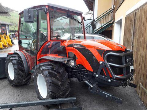 Antonio Carraro TTR 10900 R