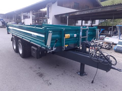 Pühringer 4522 T
