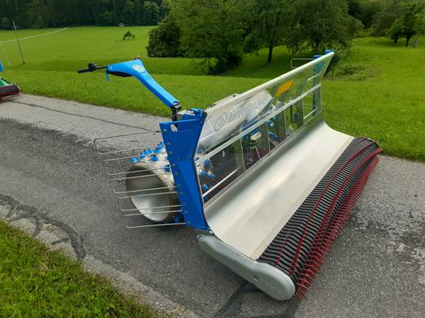Brielmaier Rapid Twister 220