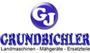 Grundbichler Josef - Landmaschinen