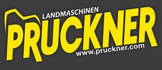 Pruckner Engelbert GmbH