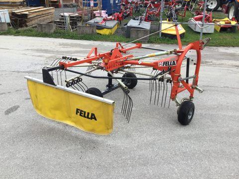 Fella TS 300 DN
