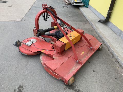 Fischer GL 70 160-280