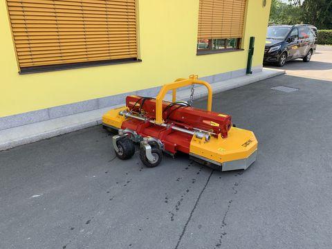 Ilmer LMG 260 Compact
