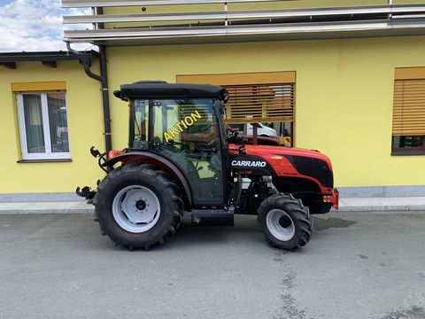 Carraro Agricube VL 115