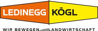 Ledinegg - Kögl GmbH -  Obst- und Weinbautechnik