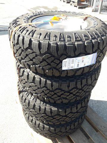 Holder Radsatz C250/350