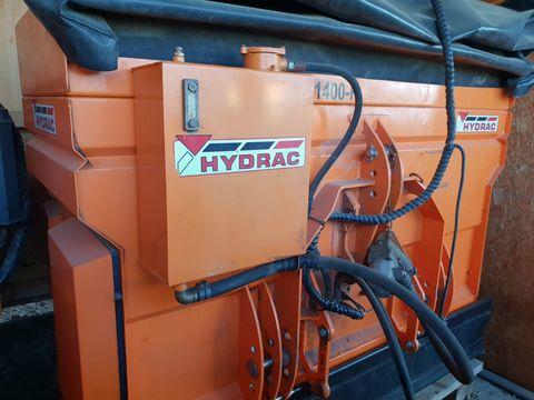 Hydrac TNS1400R