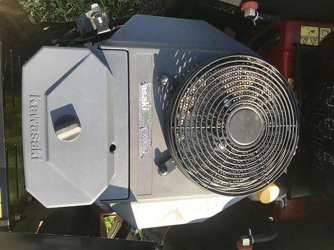 Toro Z-Master Z340