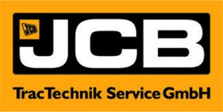 TracTechnik Service GmbH
