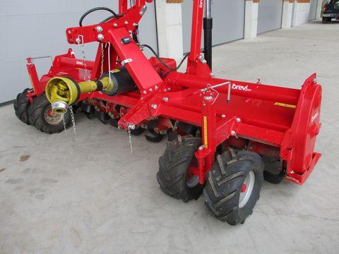 Breviglieri b123-300