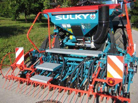 Sulky XEOS MD 300-24