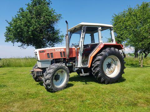 Steyr 8045