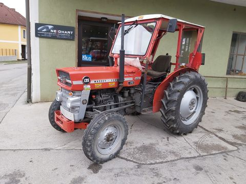 Massey Ferguson MF 135MP
